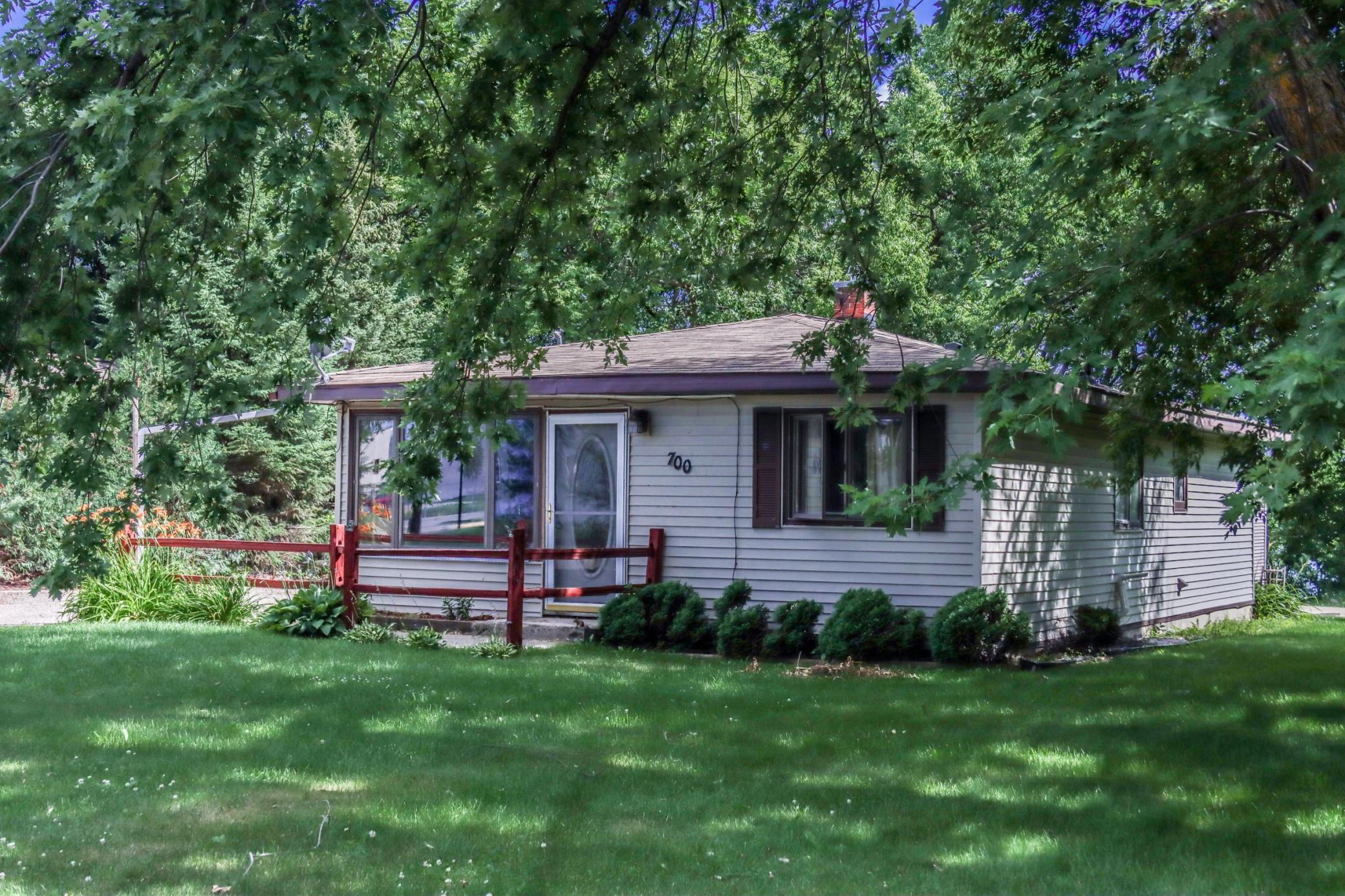 Aud Sub Pt Glots 3 & 4 Real Estate Listings Main Image