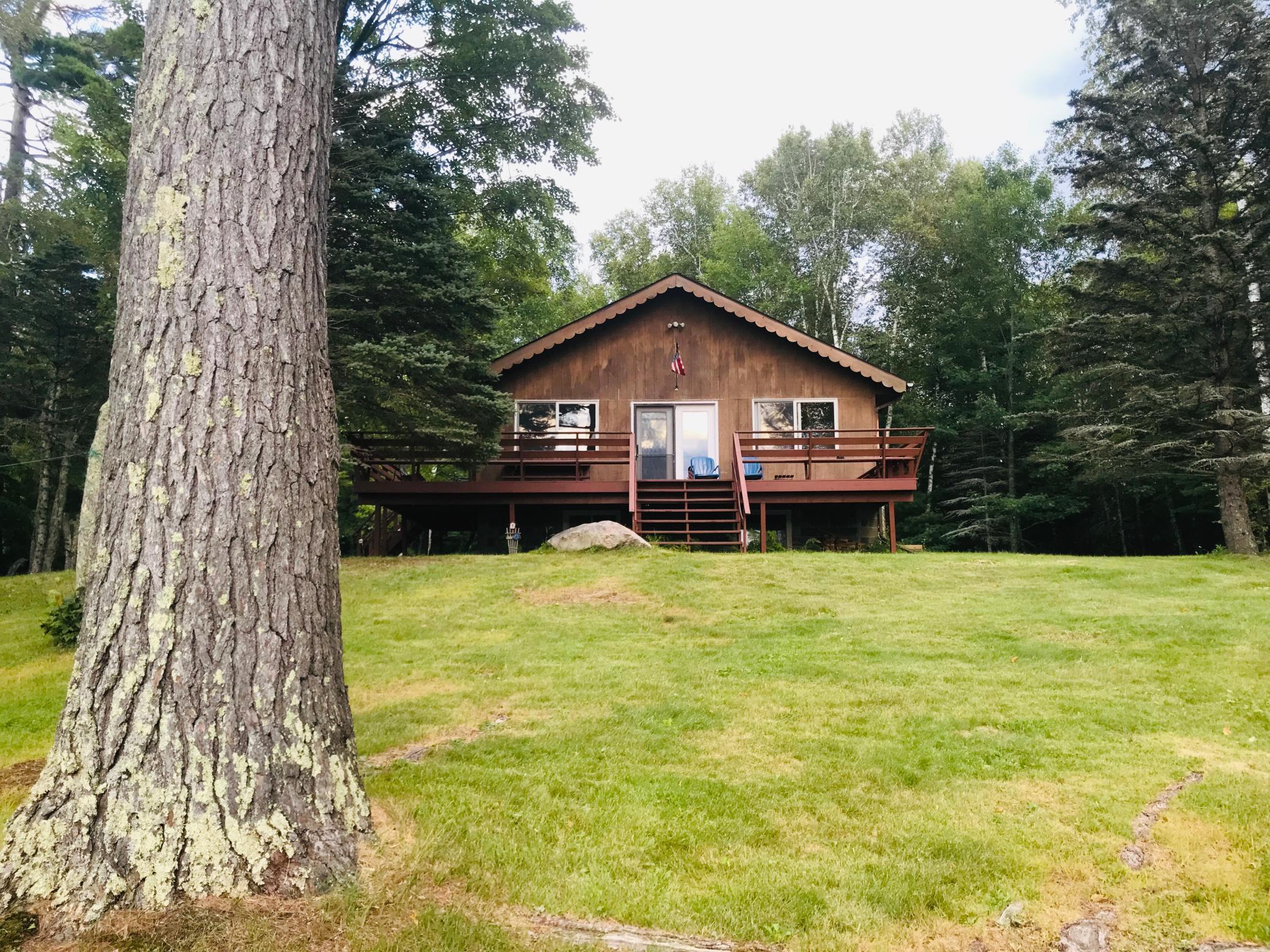 42789 Cutaway Lake Road Property Photo - Bovey, MN real estate listing