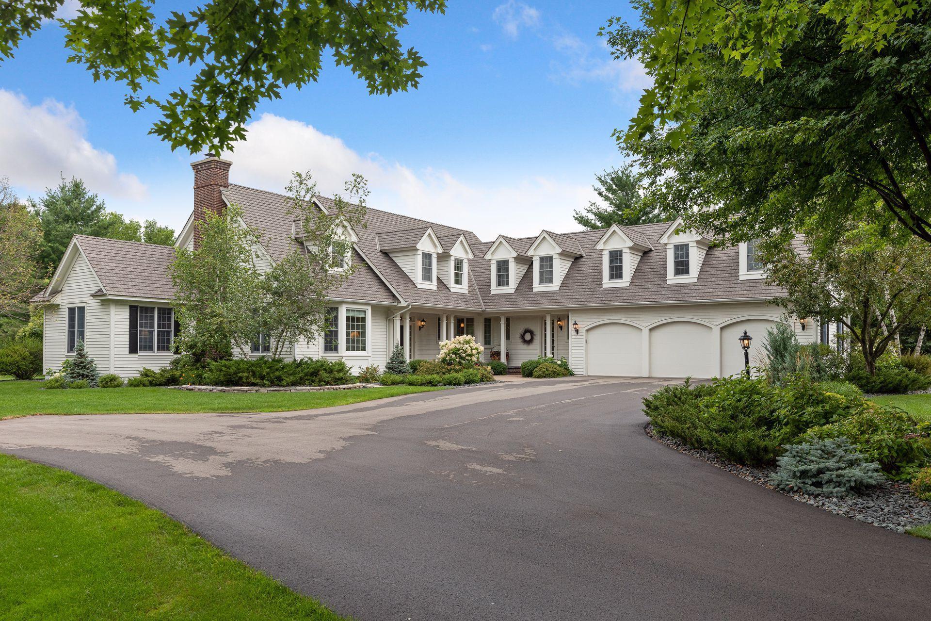 6 Windy Hill Court Property Photo - Sunfish Lake, MN real estate listing