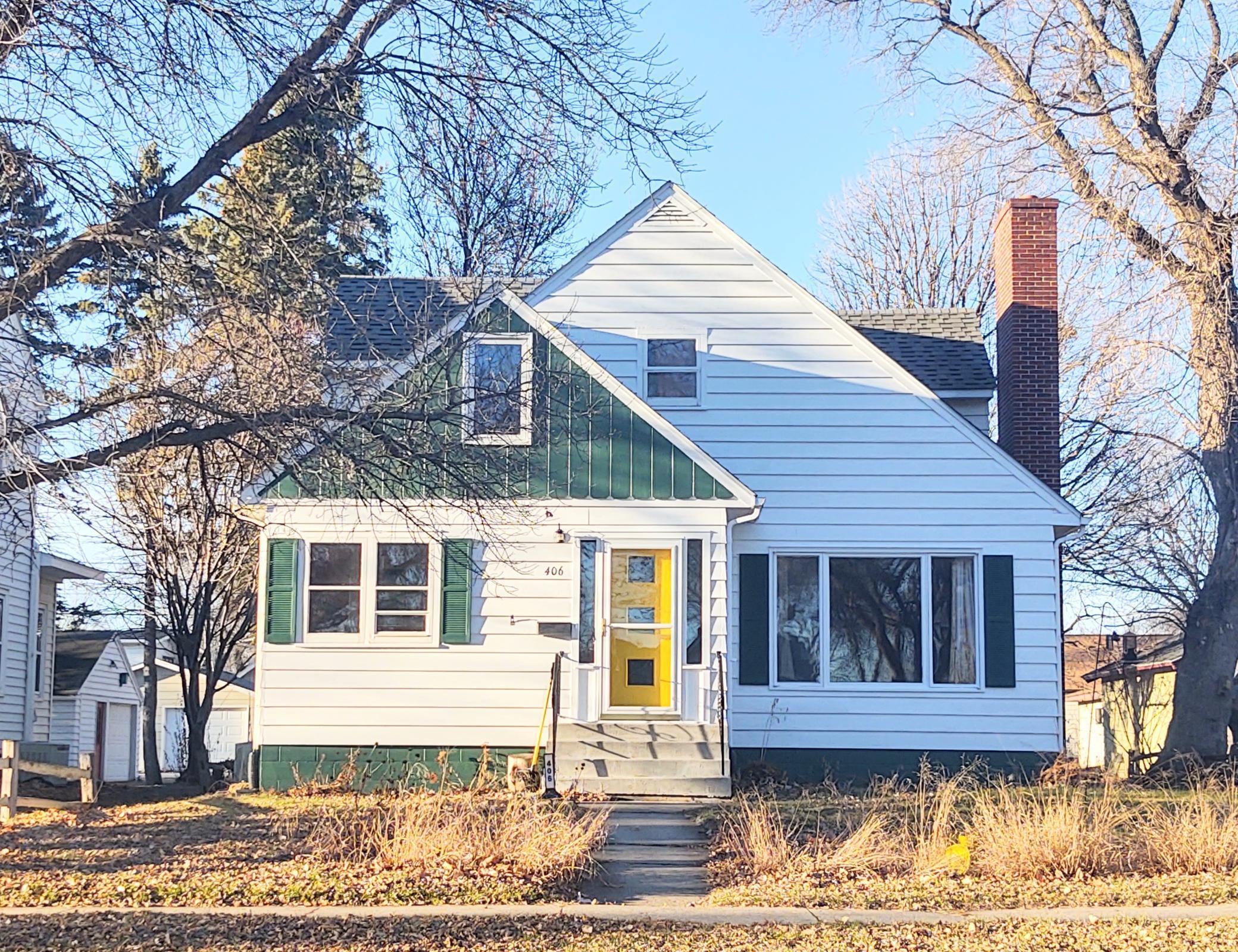 2nd Rwy Add Real Estate Listings Main Image