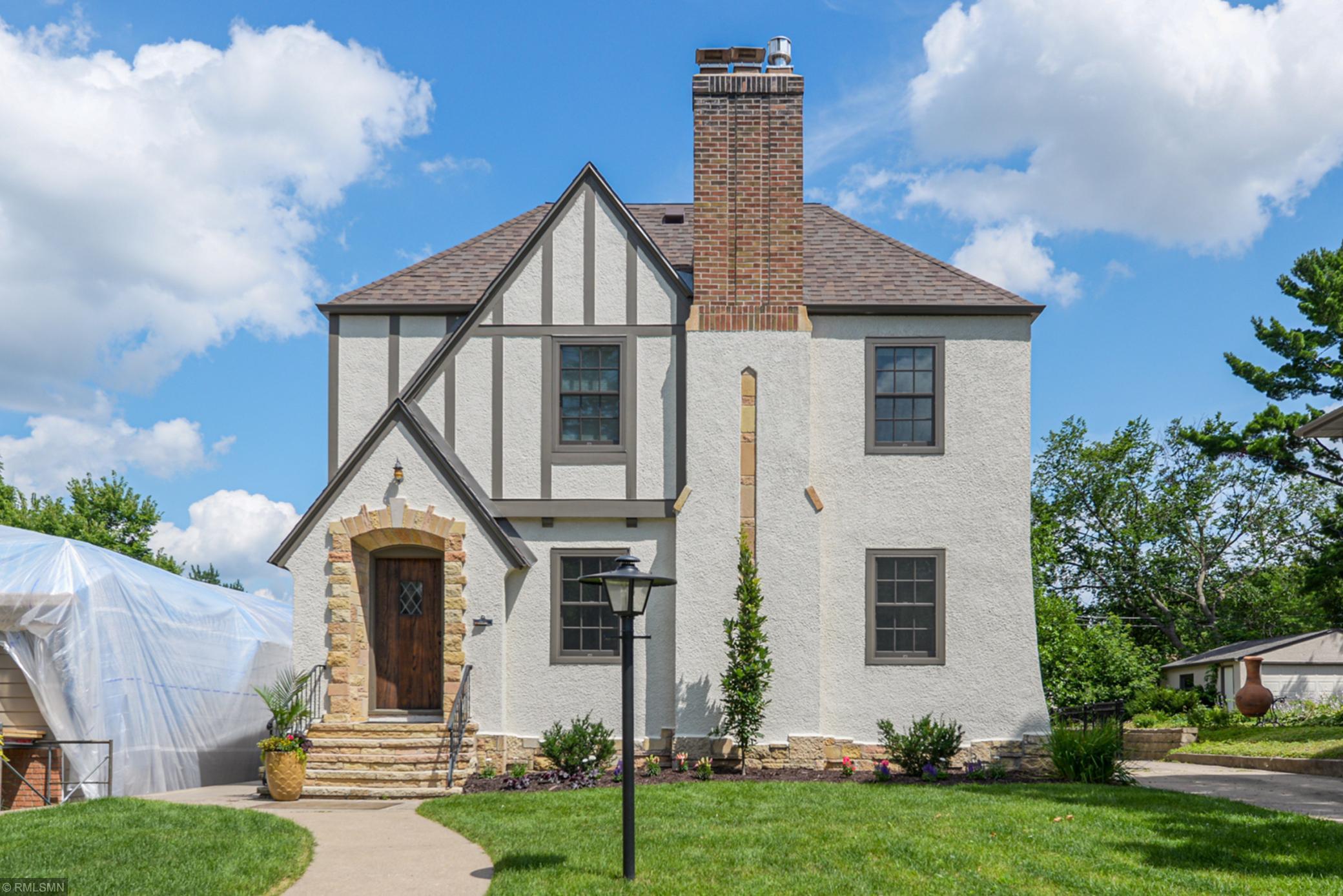 Auditors Sub 149 Real Estate Listings Main Image