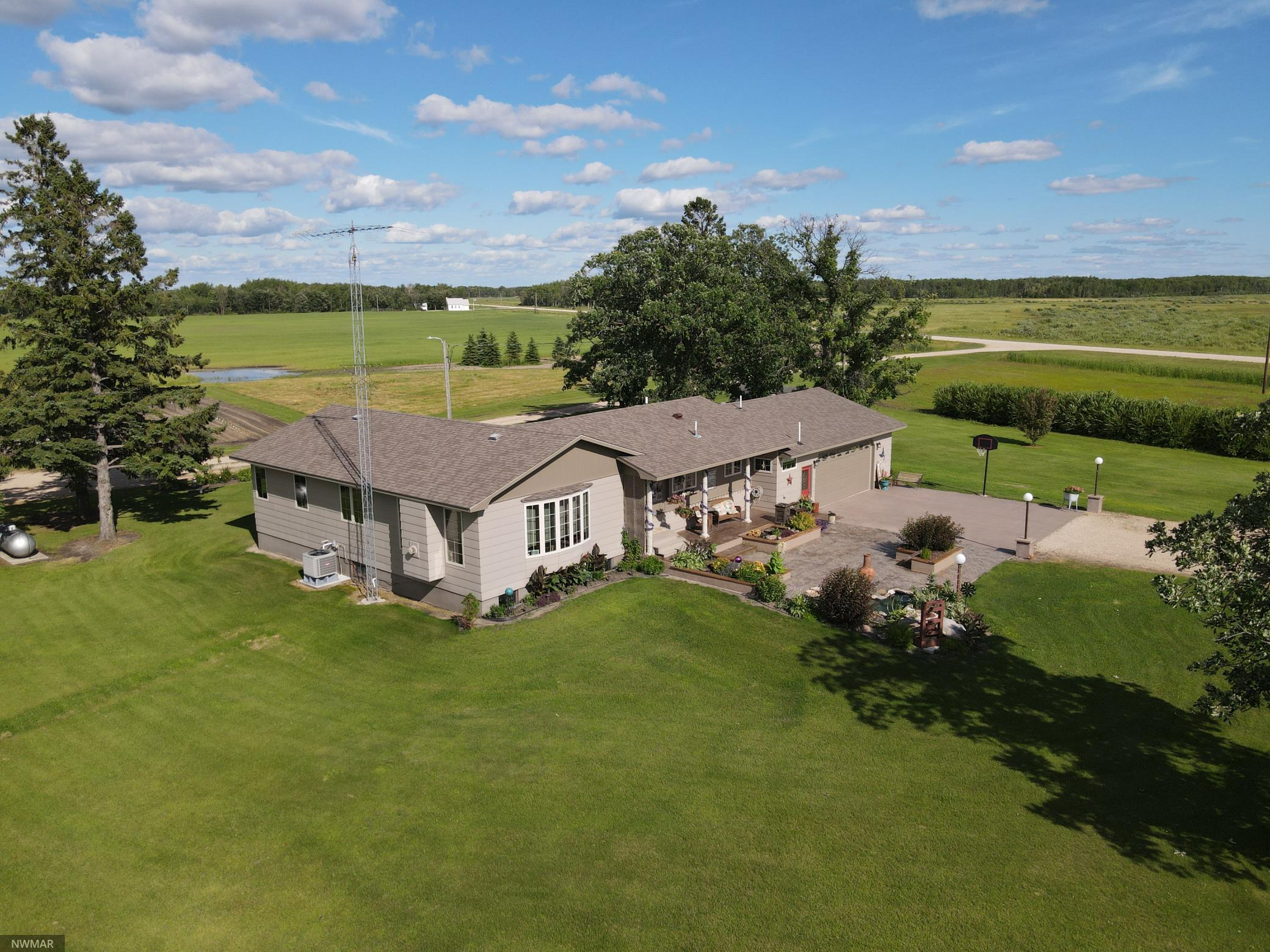 36038 150th NW Property Photo - New Maine Twp, MN real estate listing