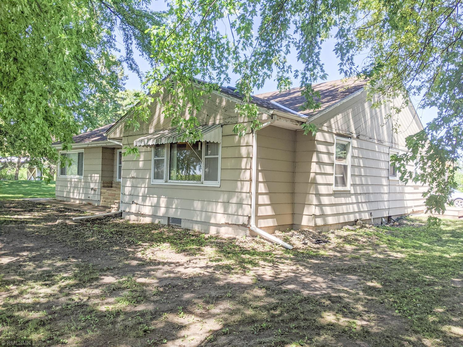 39742 348th Property Photo - Le Sueur, MN real estate listing
