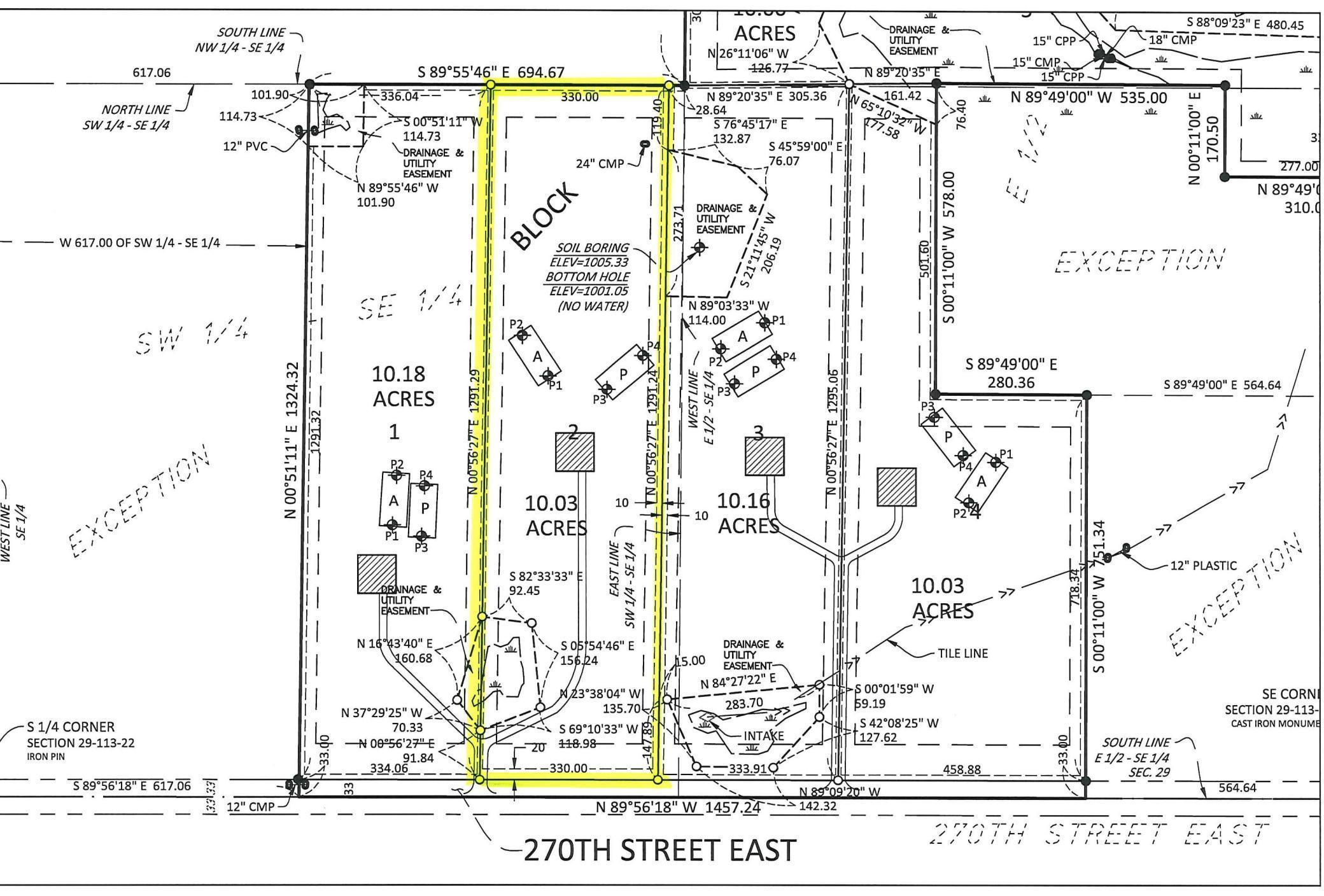 2xx 270th Street Property Photo