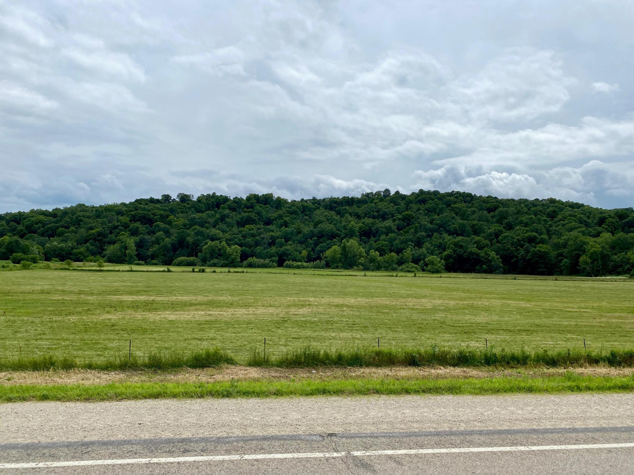 tbd Hwy 30 Property Photo - Chatfield, MN real estate listing