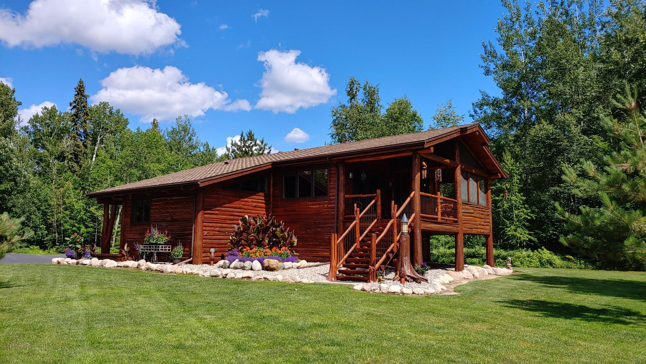 55725 Real Estate Listings Main Image