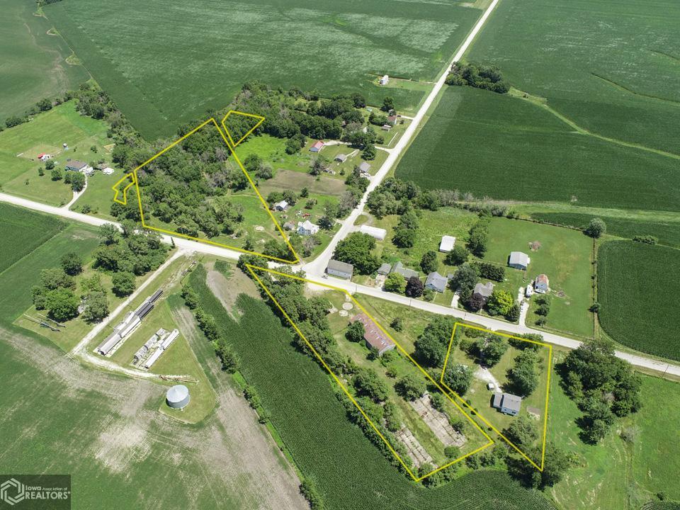 Wapello County Real Estate Listings Main Image