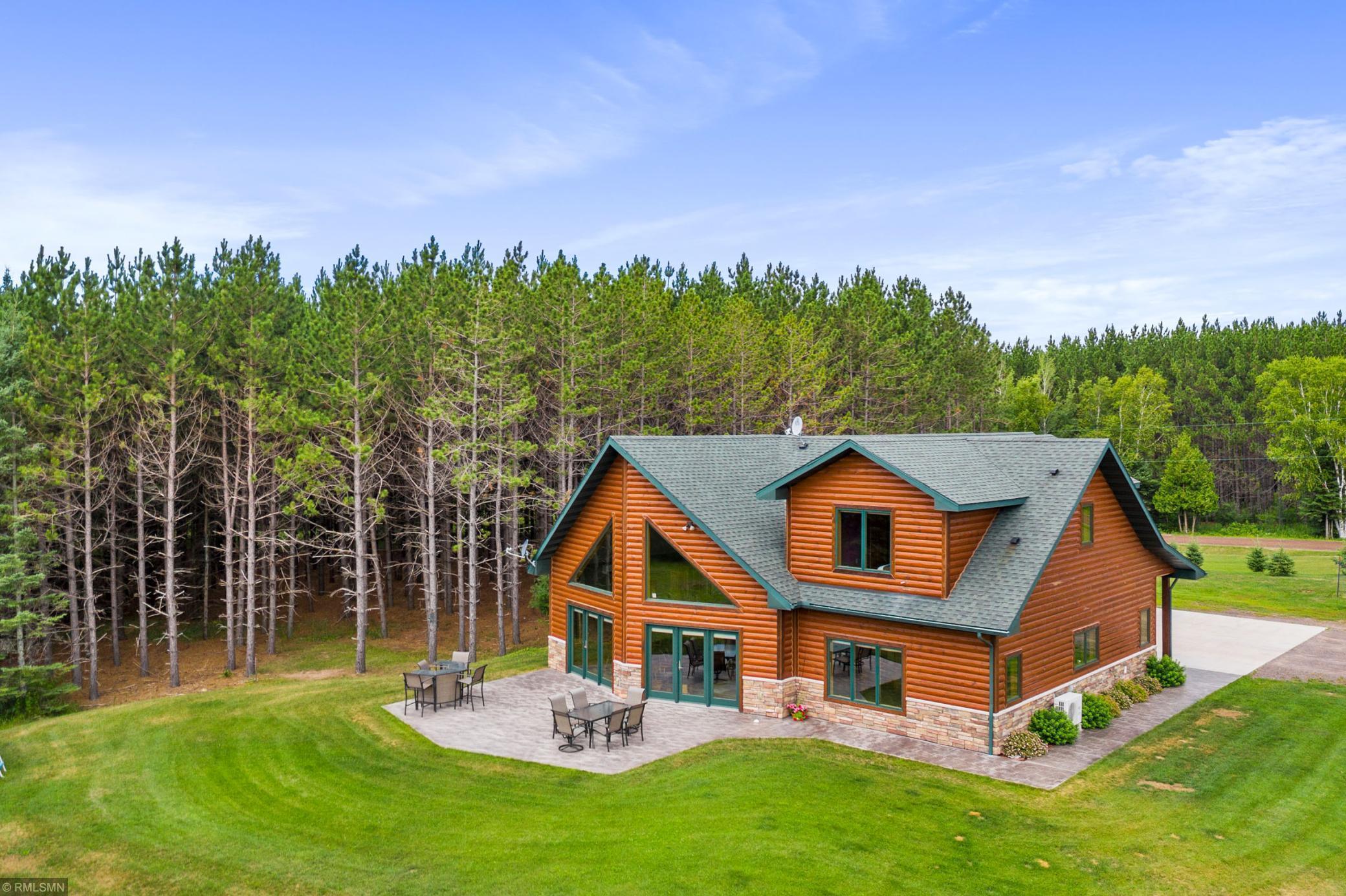 Esko Real Estate Listings Main Image