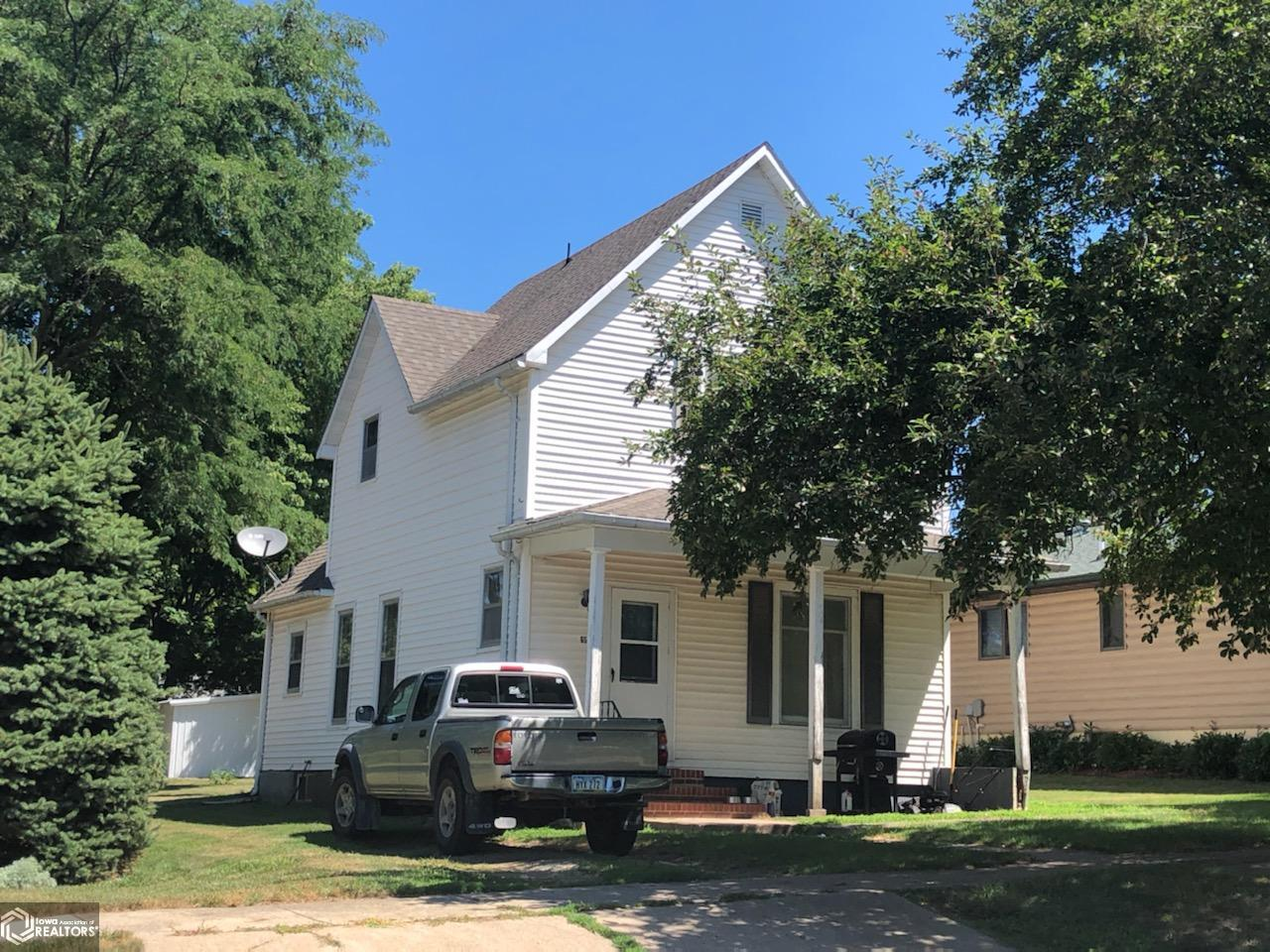 51454 Real Estate Listings Main Image