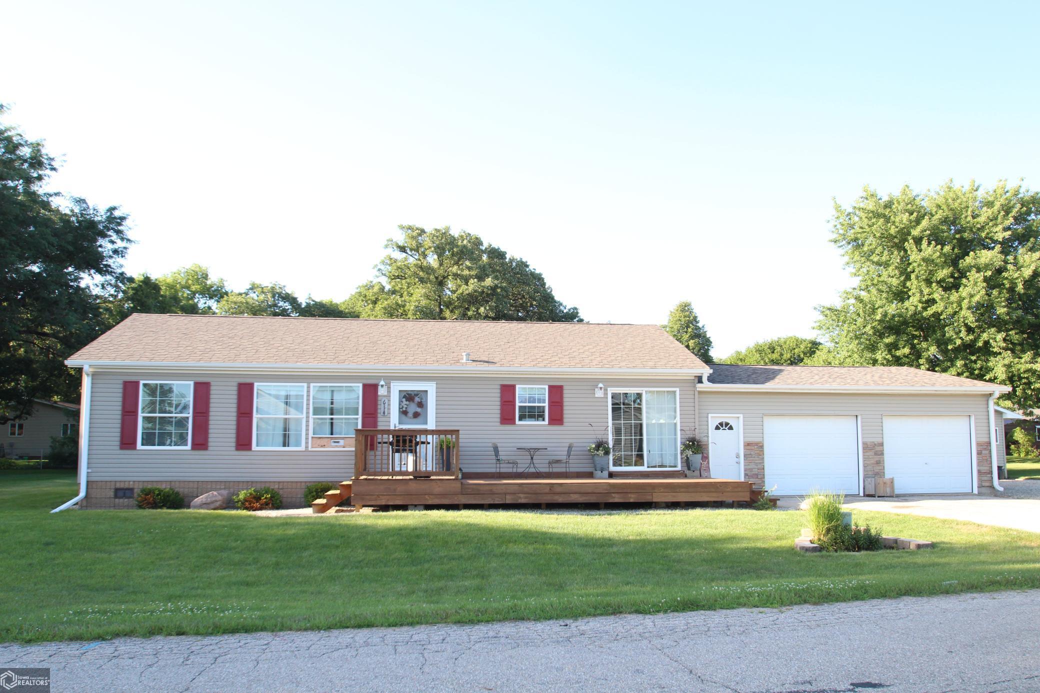 50471 Real Estate Listings Main Image