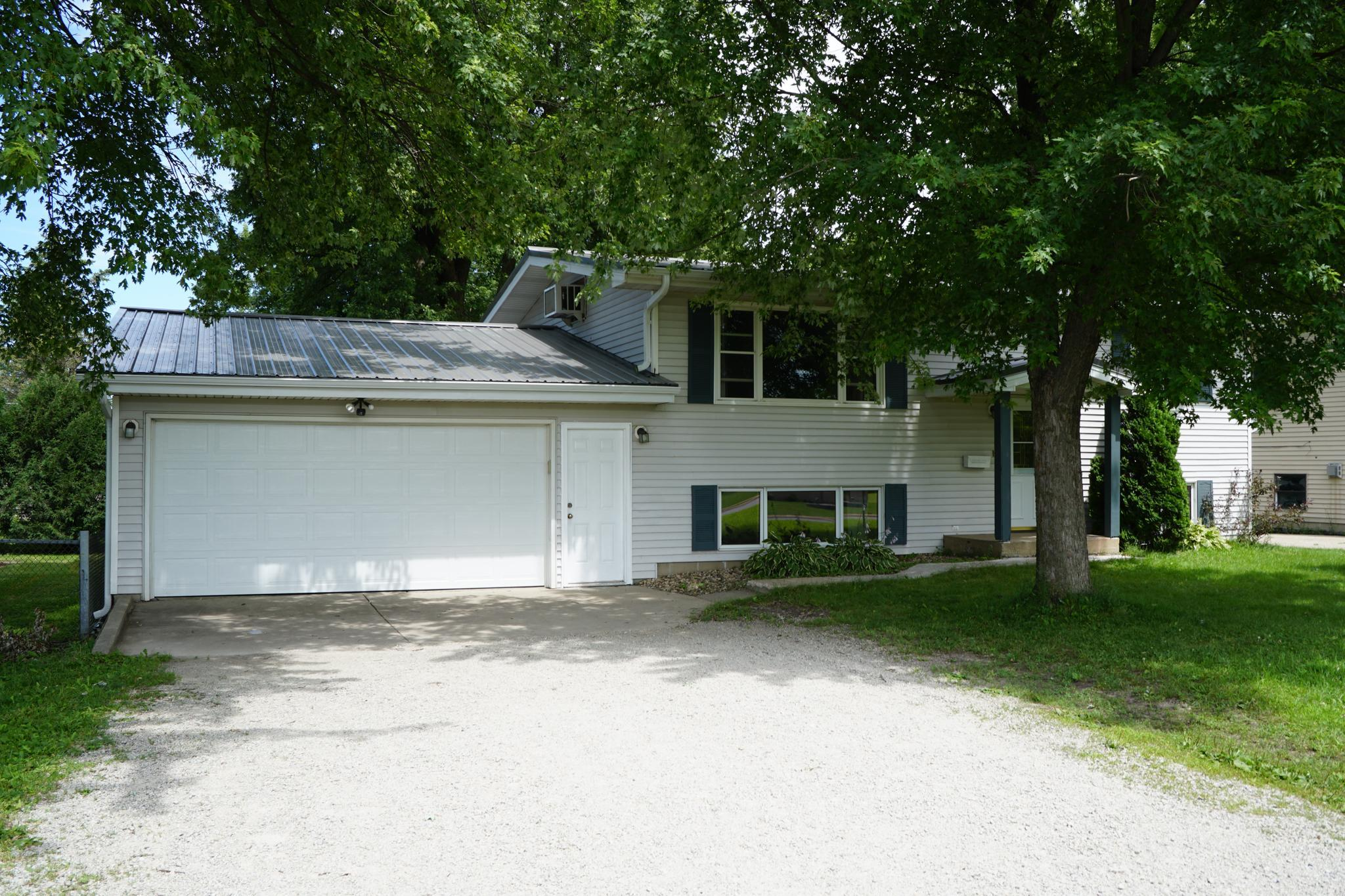 102 South Street SW Property Photo - Dodge Center, MN real estate listing