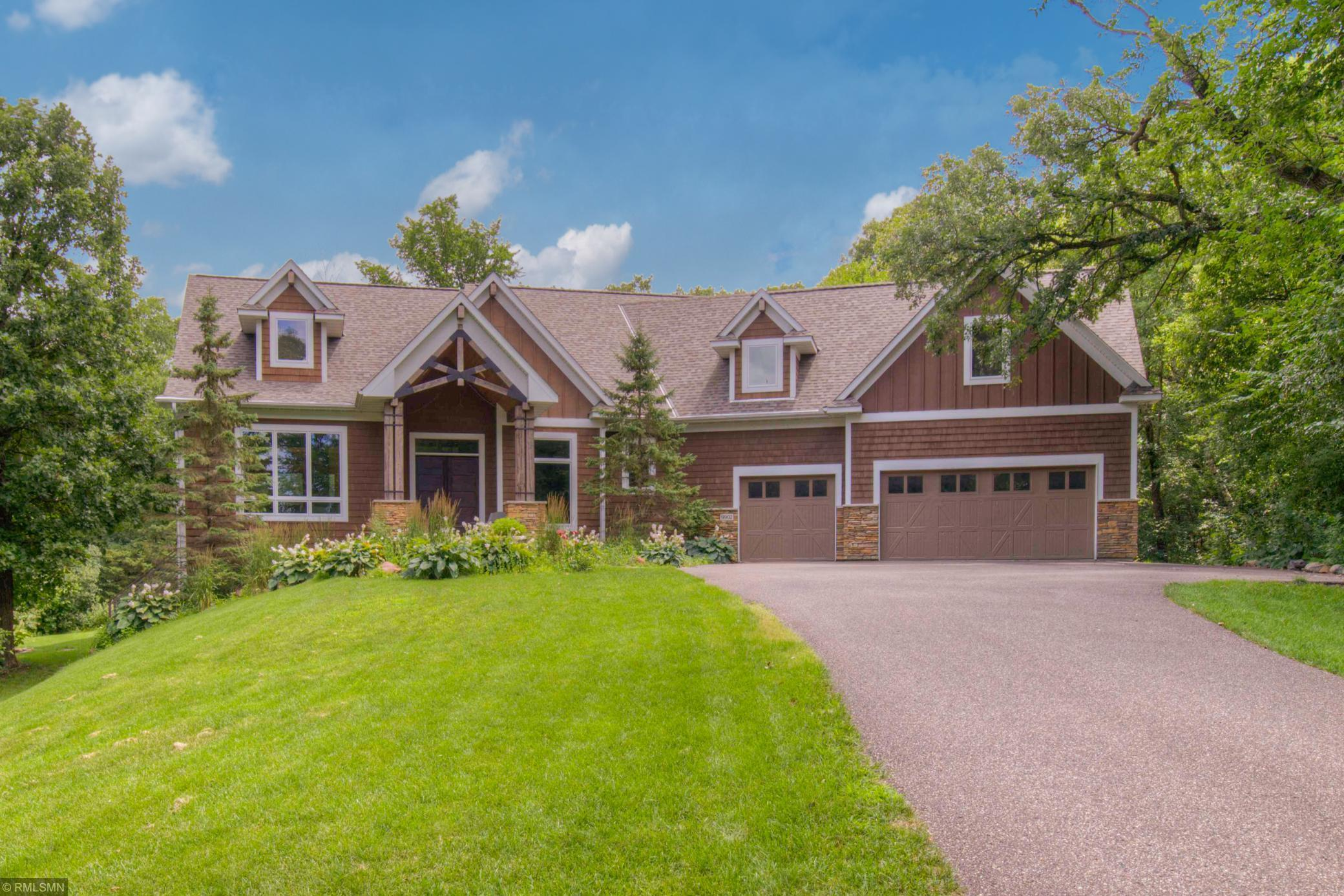 9902 Adam Avenue Property Photo - Inver Grove Heights, MN real estate listing