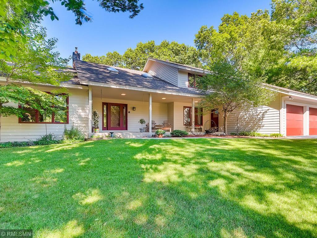 16780 Whittington Walk Property Photo - Eden Prairie, MN real estate listing