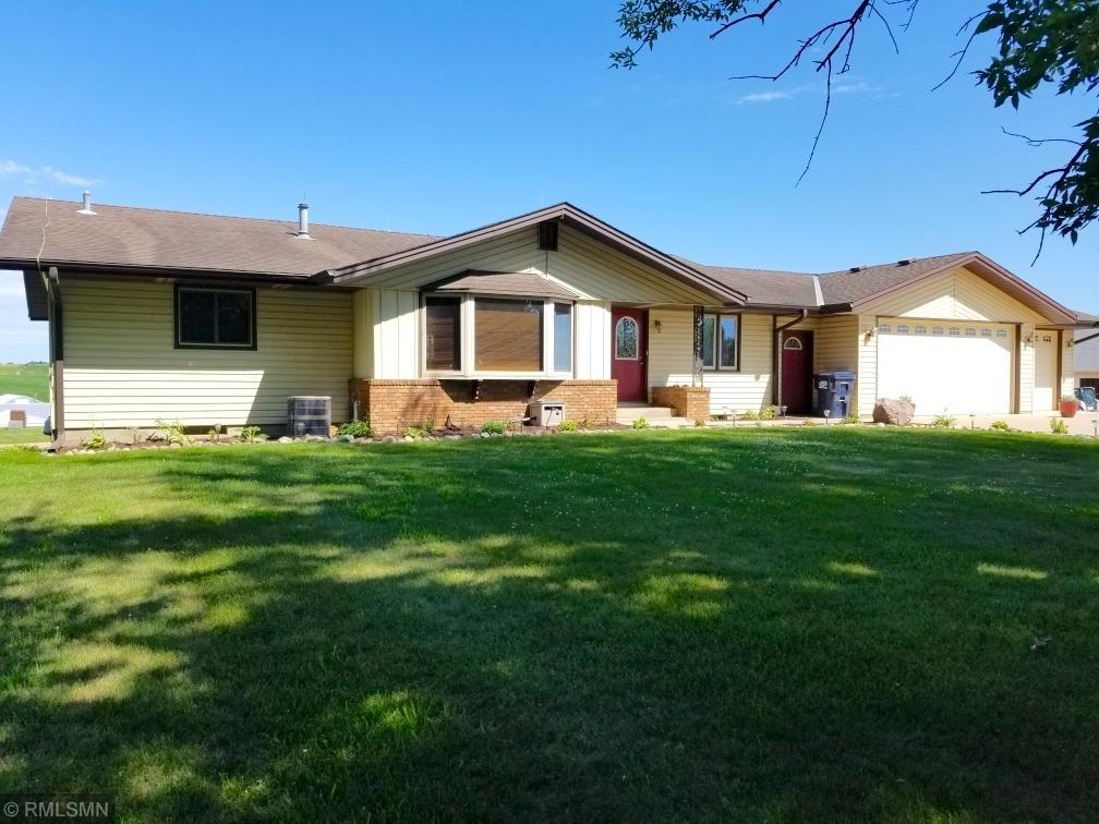 26281 Zachary Avenue Property Photo - Cedar Lake Twp, MN real estate listing