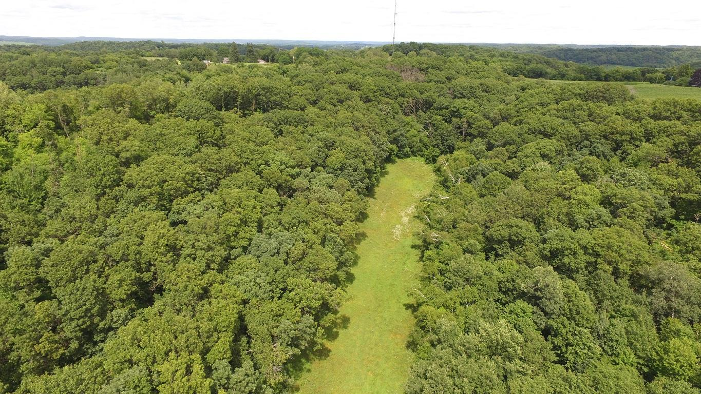 0 Hestikin Road Property Photo - Pigeon Twp, WI real estate listing