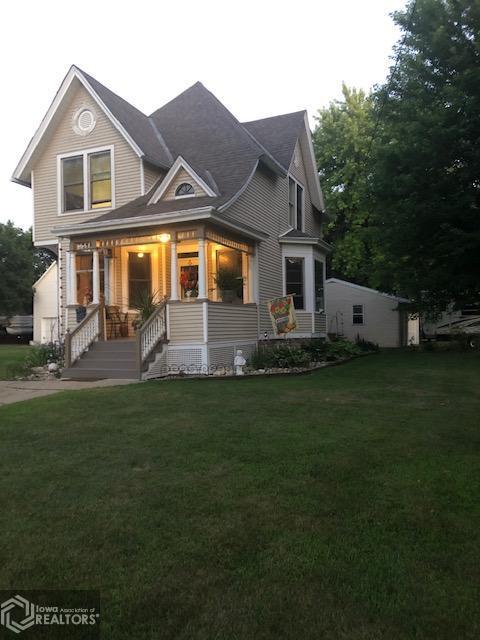 50423 Real Estate Listings Main Image