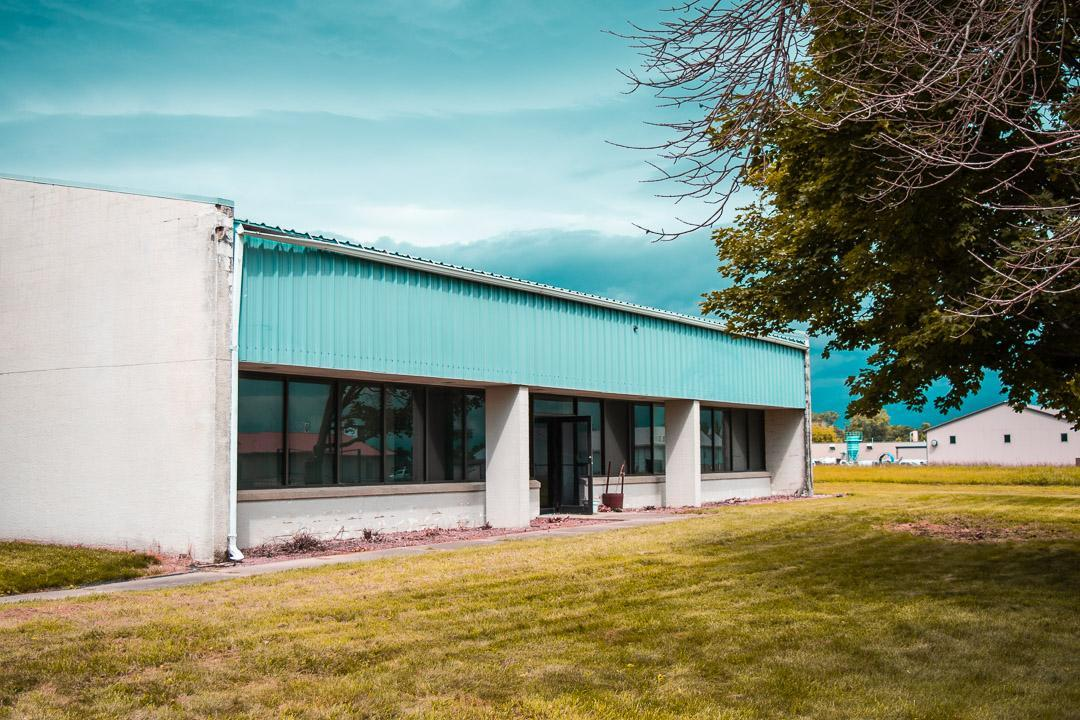 1001 2nd Avenue NW Property Photo - Stewartville, MN real estate listing