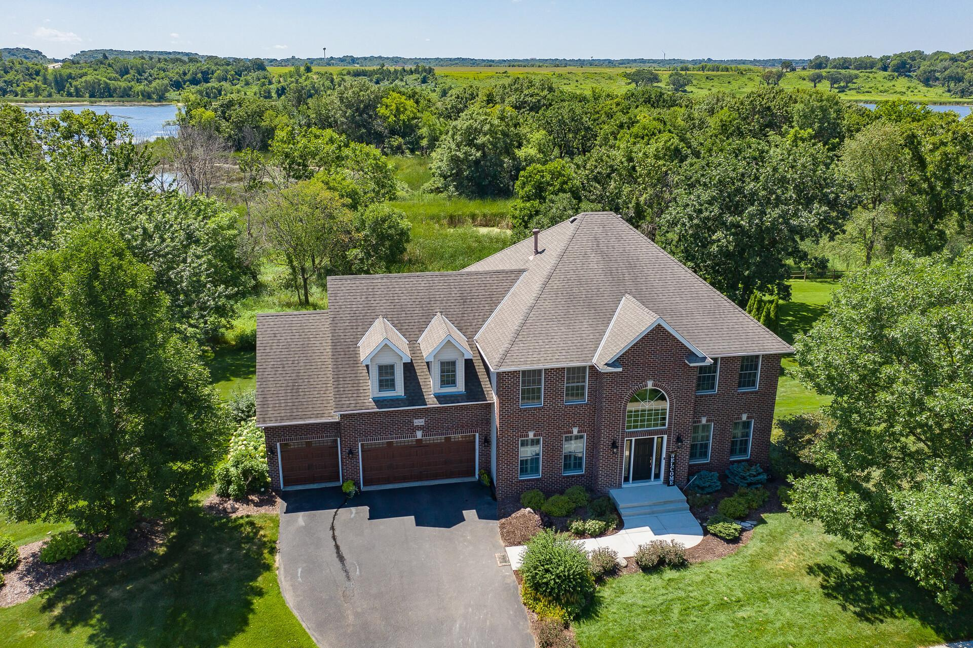 6268 Oxford Road S Property Photo - Shakopee, MN real estate listing