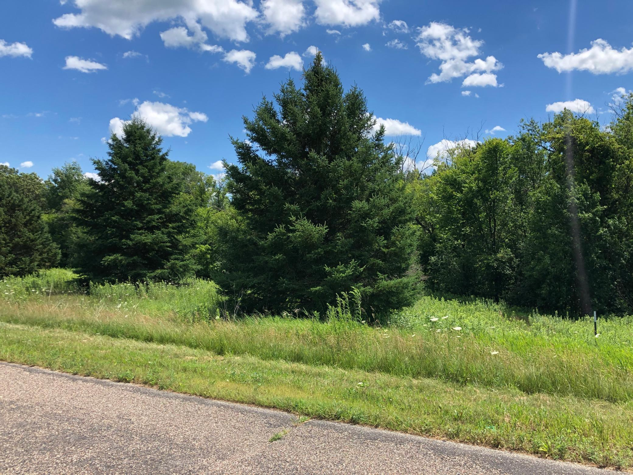 W10644 566th Avenue Property Photo - Oak Grove Twp, WI real estate listing