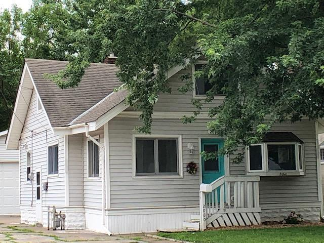 2060 Stillwater E Property Photo - Saint Paul, MN real estate listing