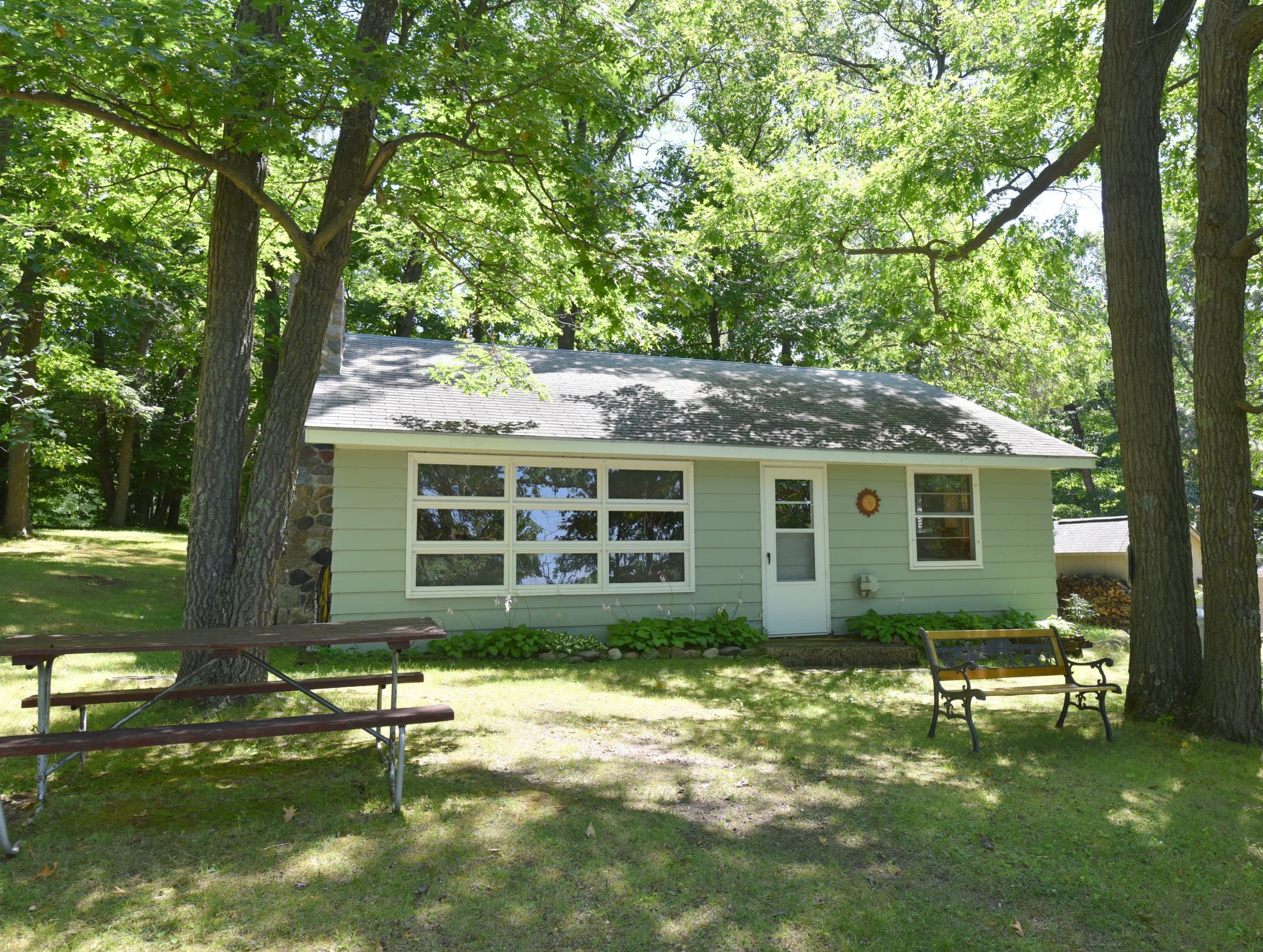 31559 Lowry Circle Property Photo - Cushing, MN real estate listing