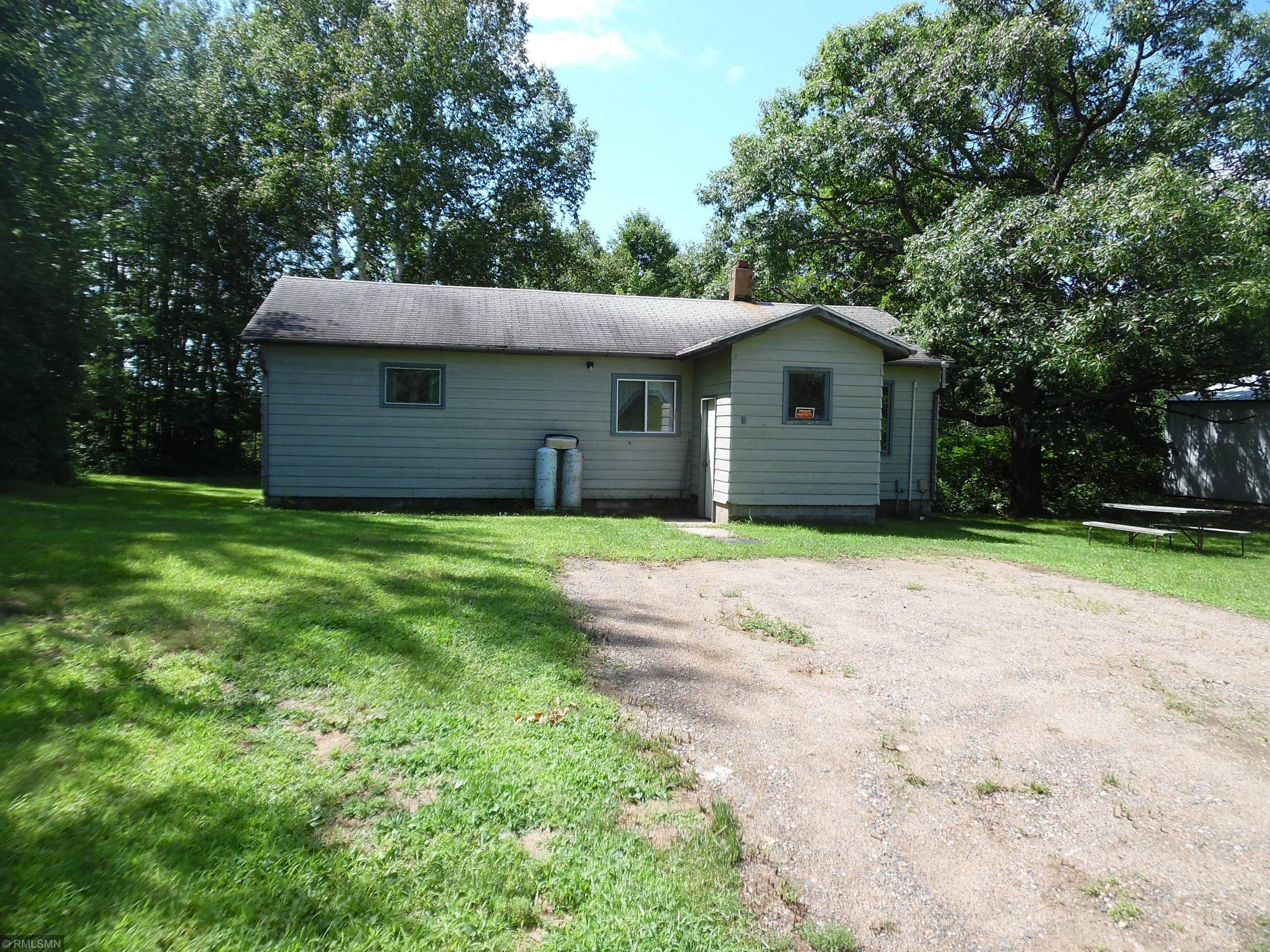 34987 Soring Road Property Photo - Cohasset, MN real estate listing