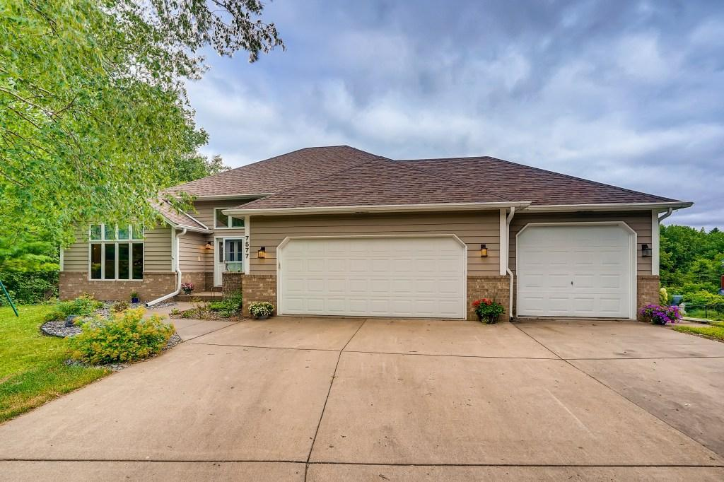 7577 Cahill Court Property Photo - Inver Grove Heights, MN real estate listing