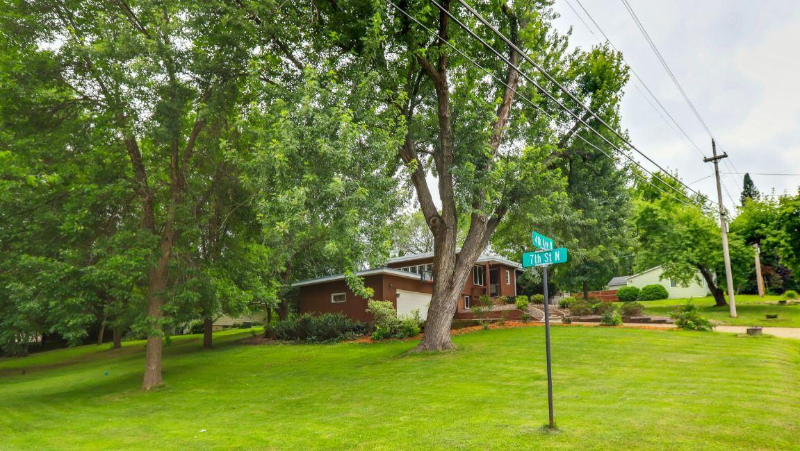 496 7th Street N Property Photo - Bayport, MN real estate listing