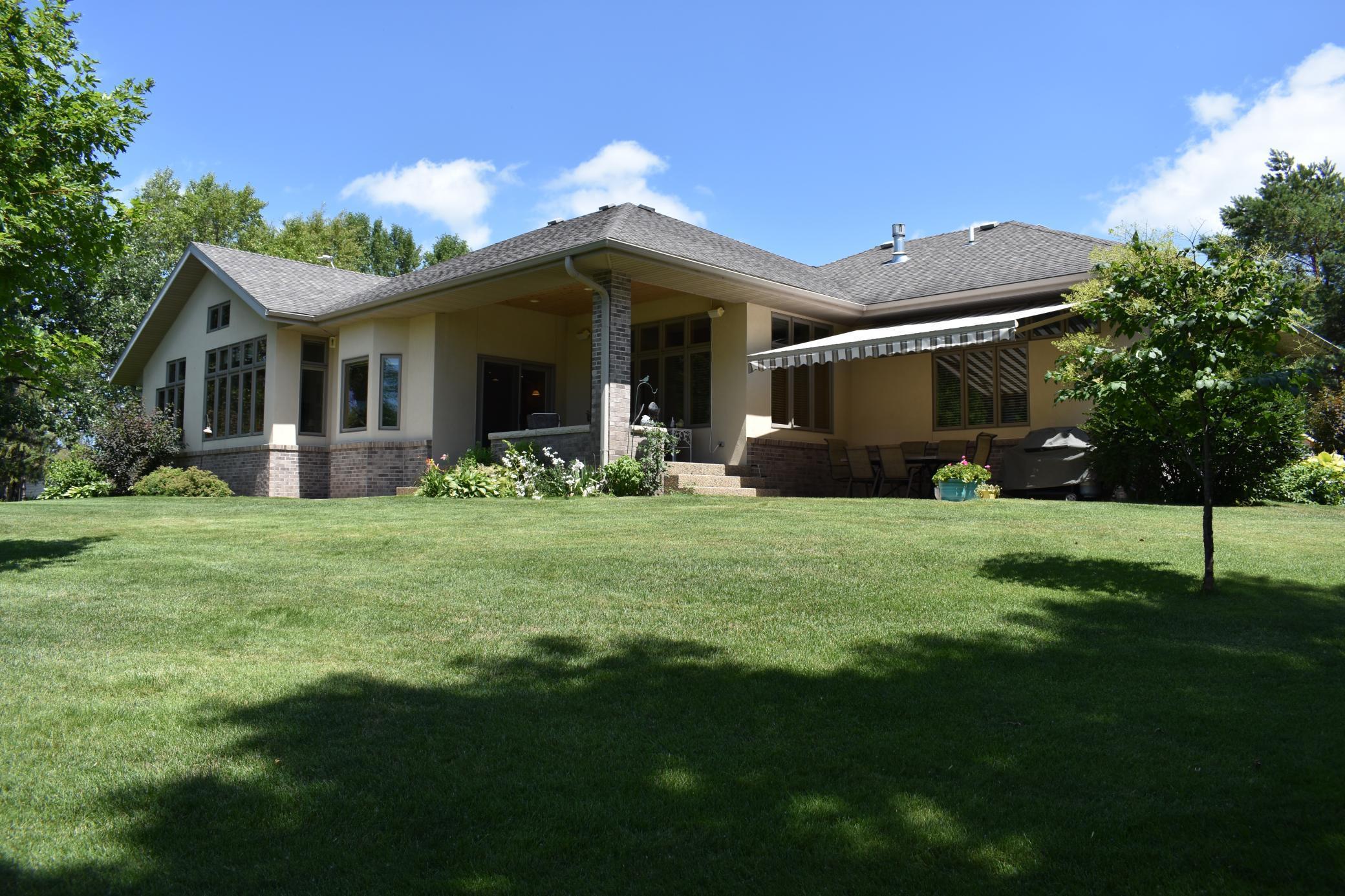 1338 Darling Creek Lane Nw Property Photo