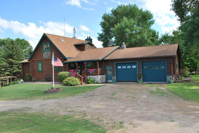 1641 90th Street Property Photo - Fairmont, MN real estate listing