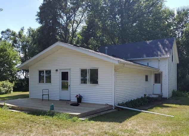 50348 780th Street Property Photo - Jackson, MN real estate listing