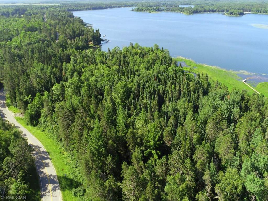 ABC Two Inlets Drive Property Photo - Park Rapids, MN real estate listing