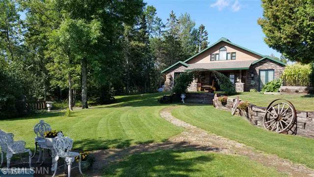 5874 Echo Point Road Property Photo - Tower, MN real estate listing