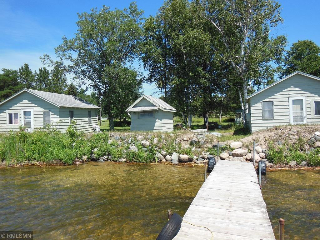 3345 County 45 NW Property Photo - Hackensack, MN real estate listing