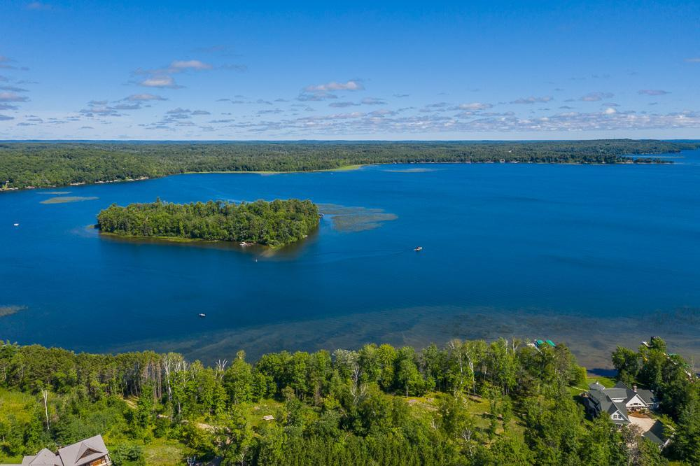 2238 Tract B SW Norway Pine Road Property Photo - Brainerd, MN real estate listing