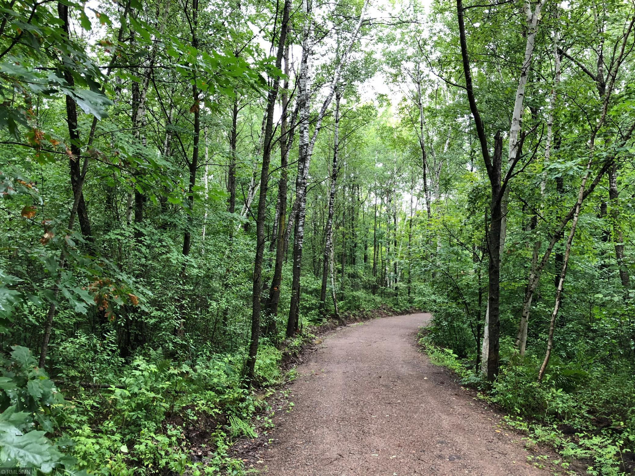 2348 280th Avenue Property Photo - Brook Park, MN real estate listing