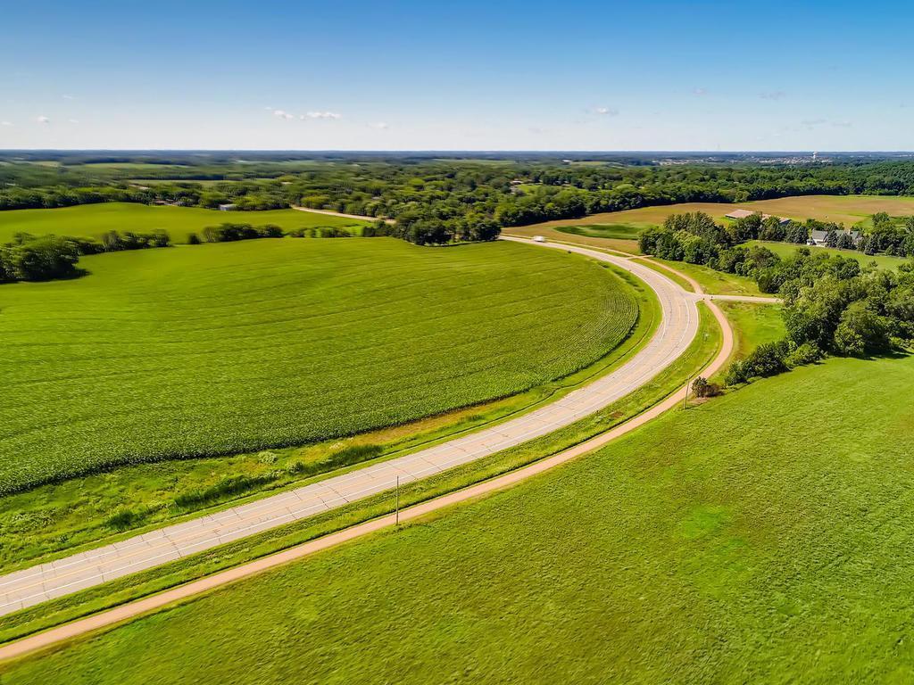 11345 County Road 17 SE Property Photo - Delano, MN real estate listing