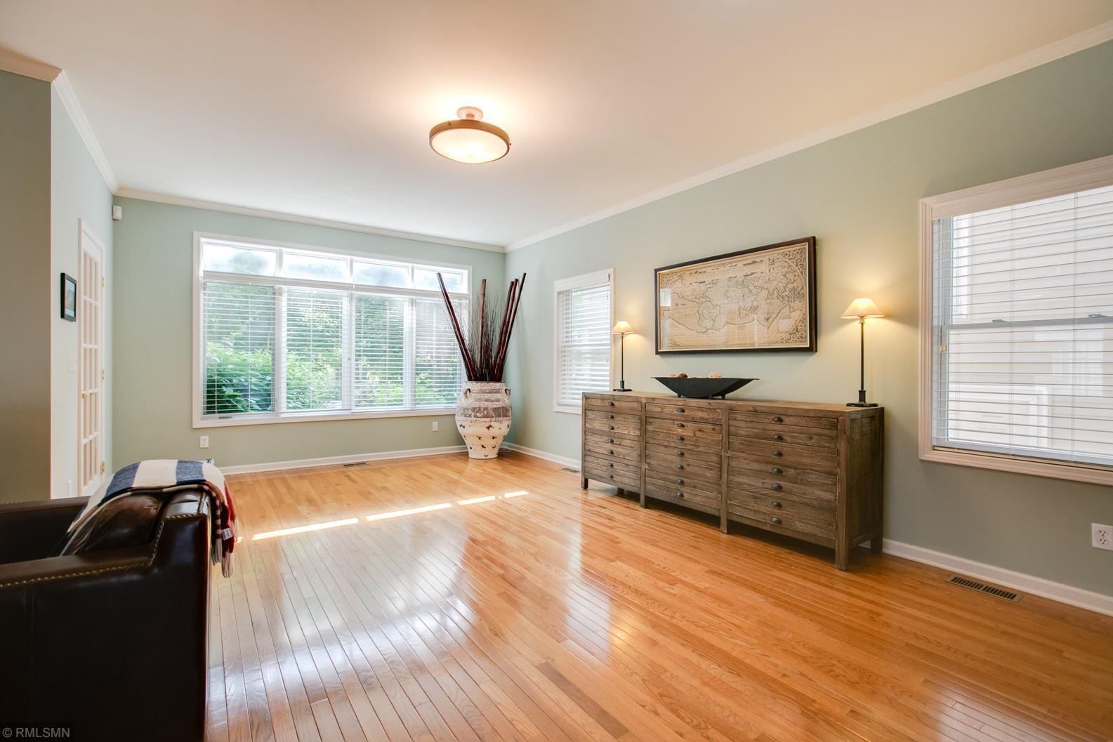 3630 Harriet Avenue Property Photo - Minneapolis, MN real estate listing