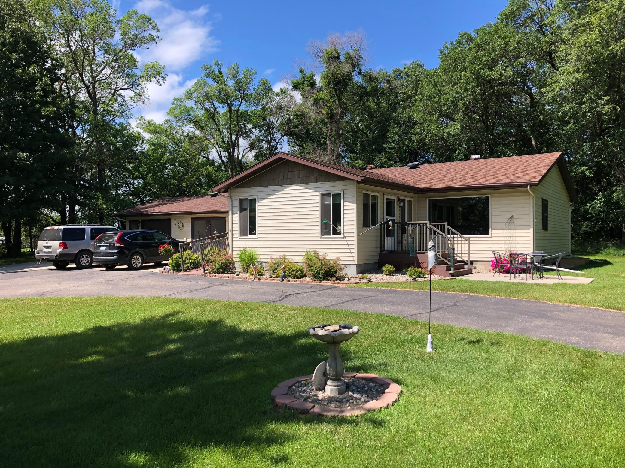 45069 Brandborg Creek Road Property Photo - Henning, MN real estate listing