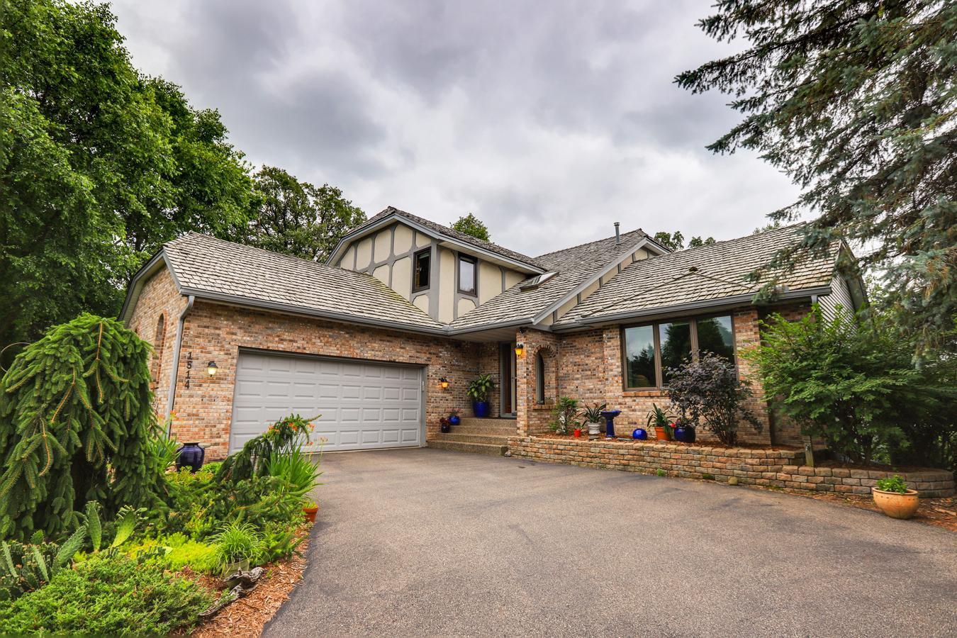 1514 Wellington Way Property Photo - Eagan, MN real estate listing