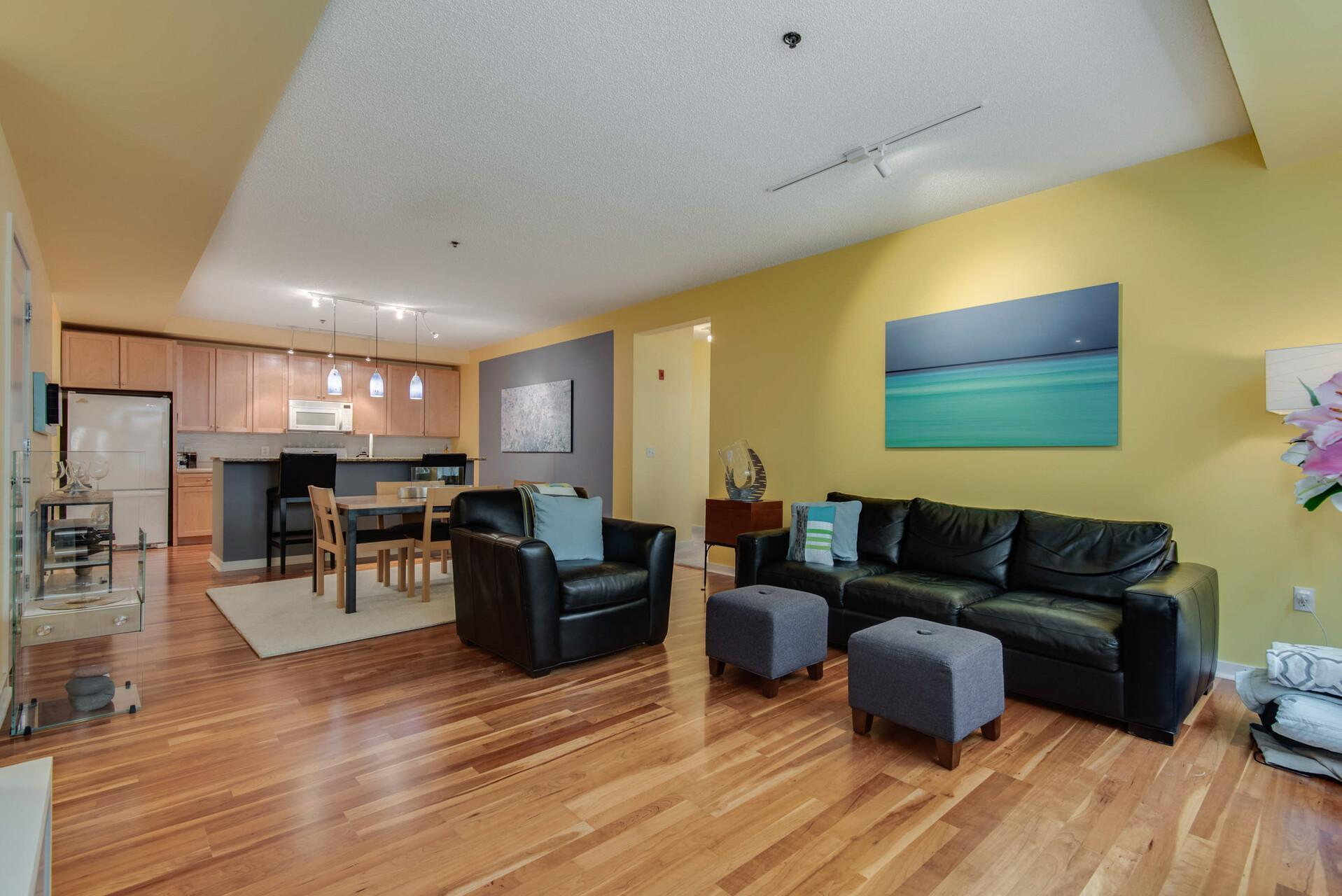 209 8th Street E #113 Property Photo - Saint Paul, MN real estate listing