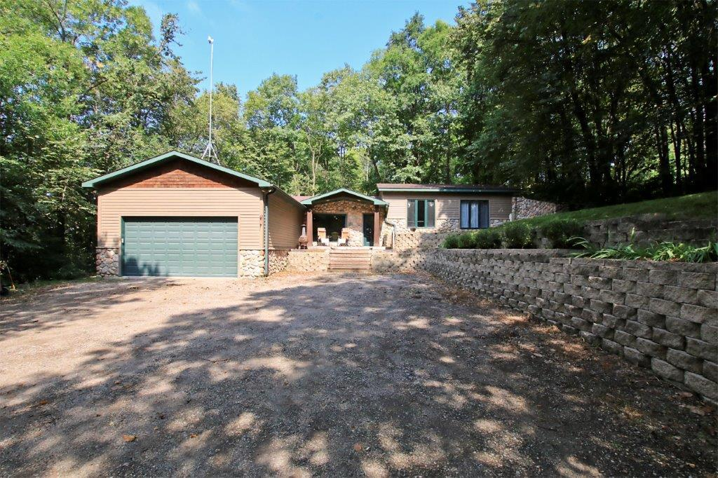 73066 235th Street Property Photo - Dassel, MN real estate listing