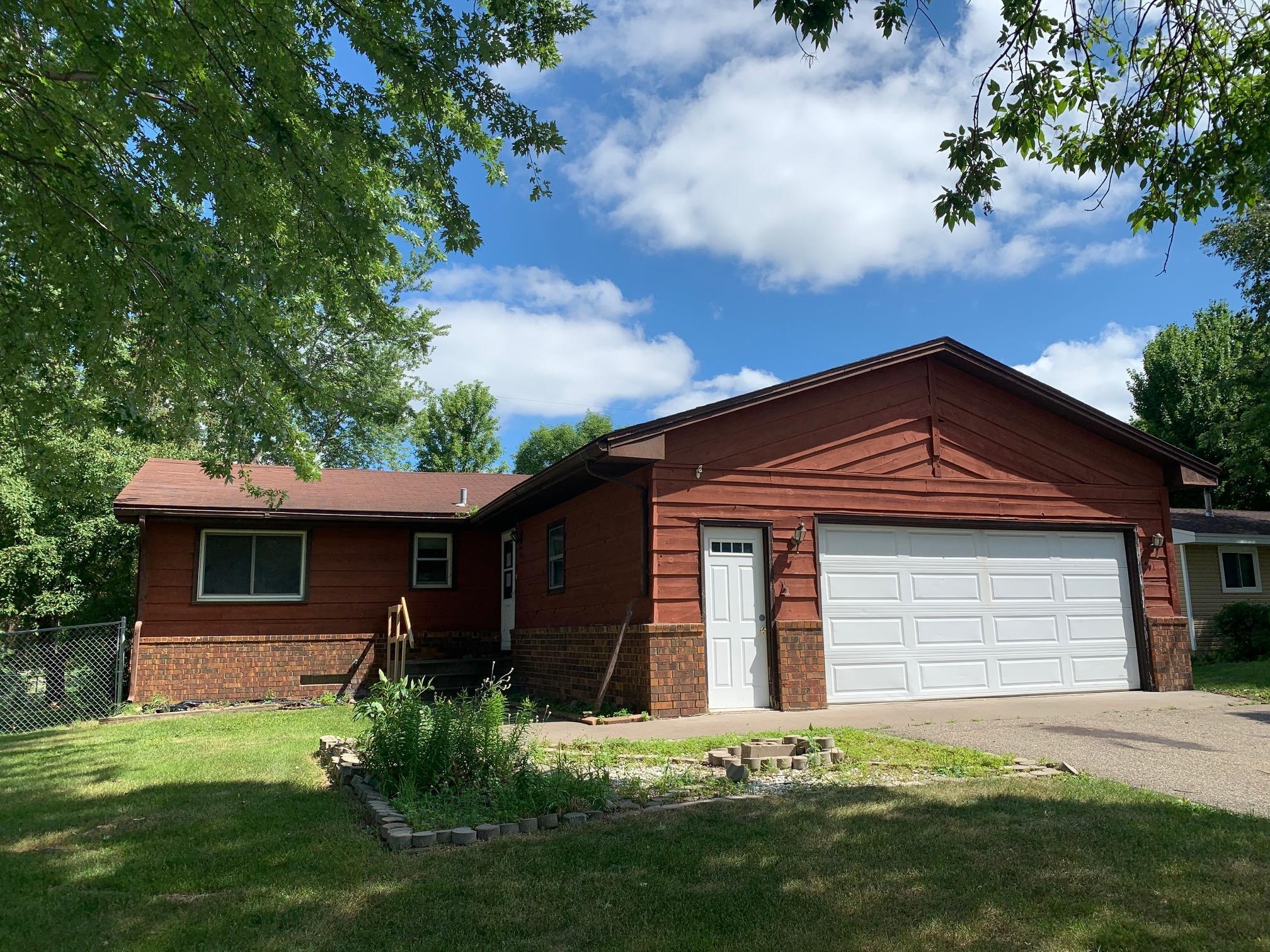 10280 Bayless Circle Property Photo - Maple Grove, MN real estate listing