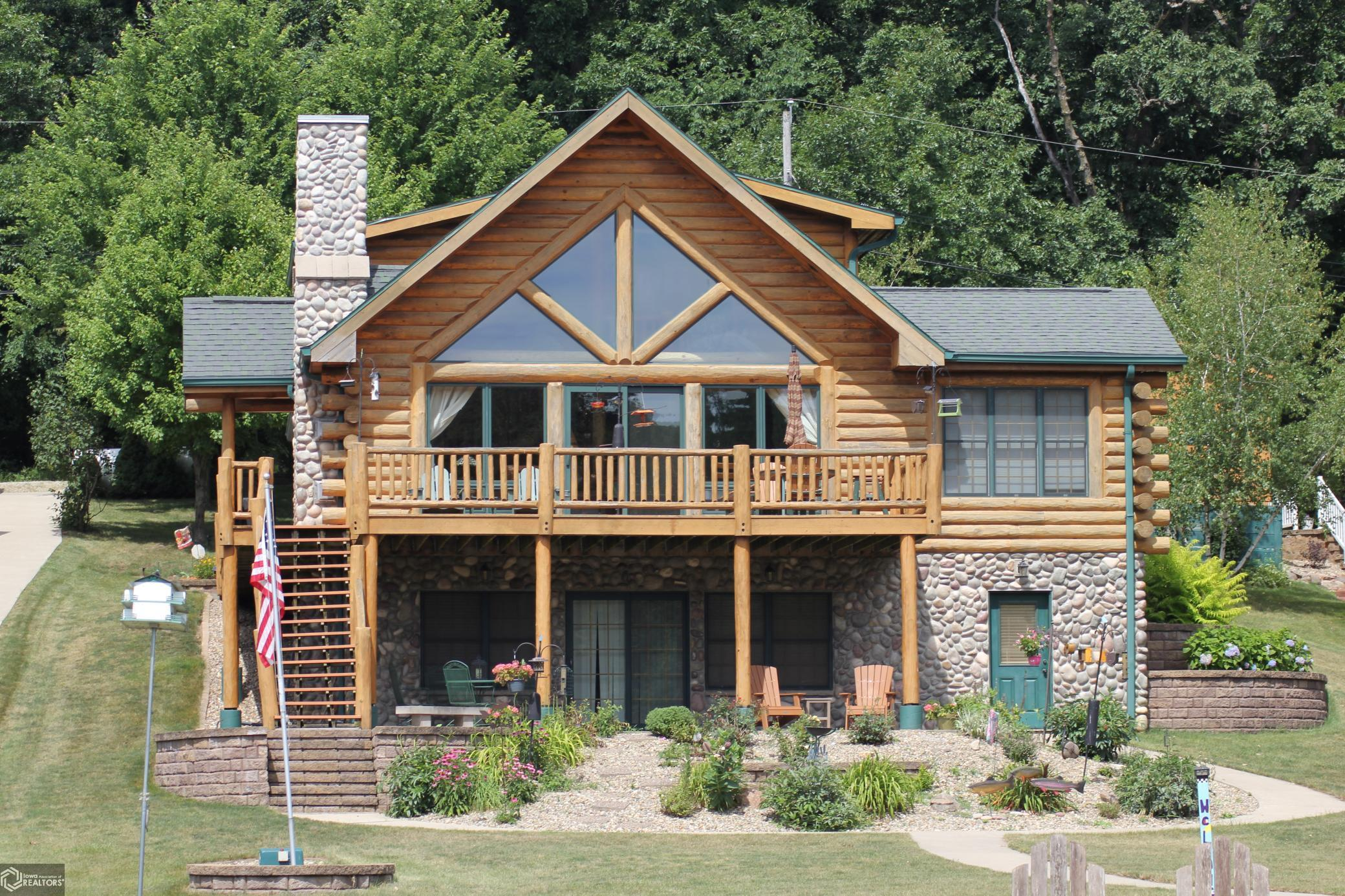 50171 Real Estate Listings Main Image