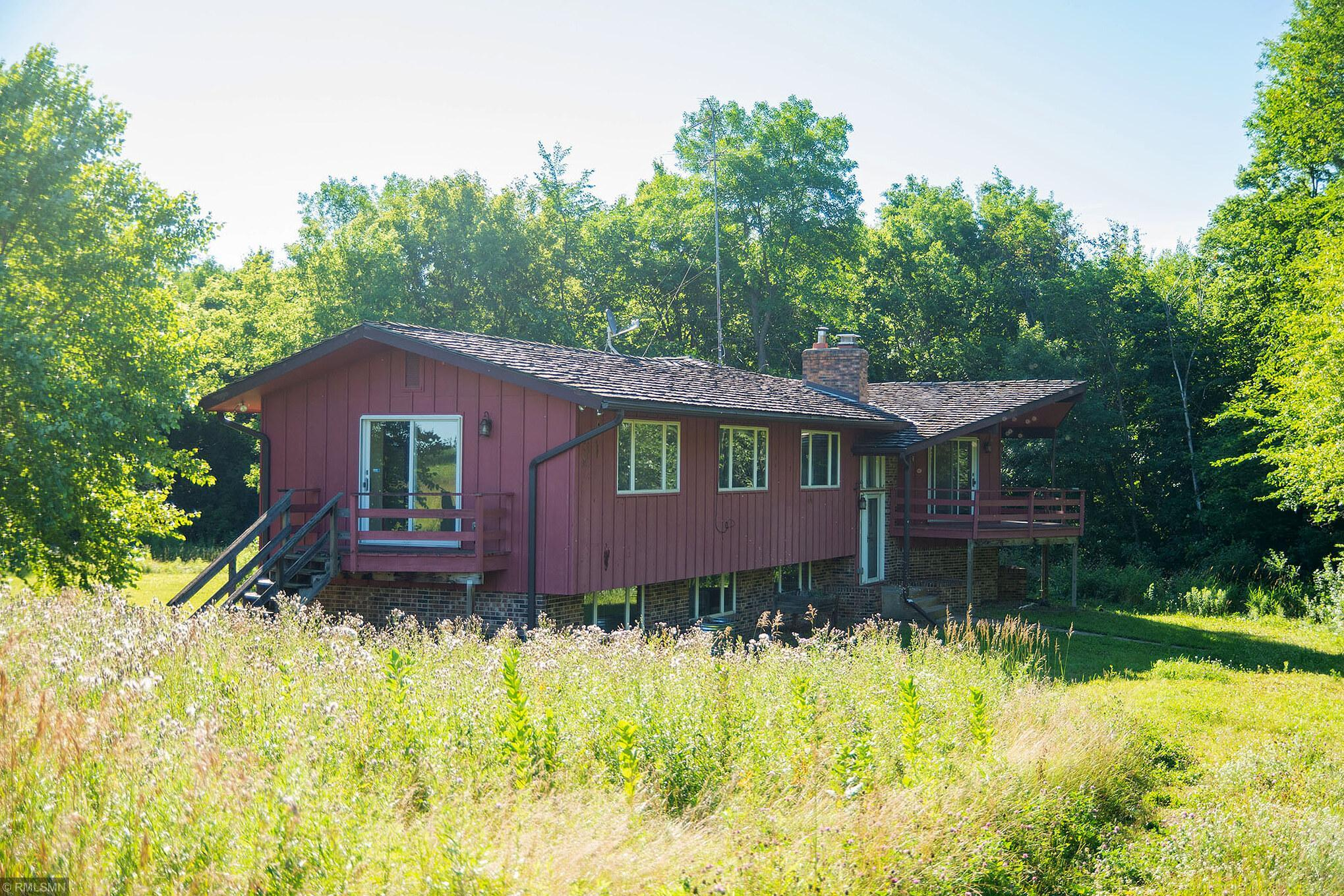 13400 Juliet Road Property Photo - Cologne, MN real estate listing