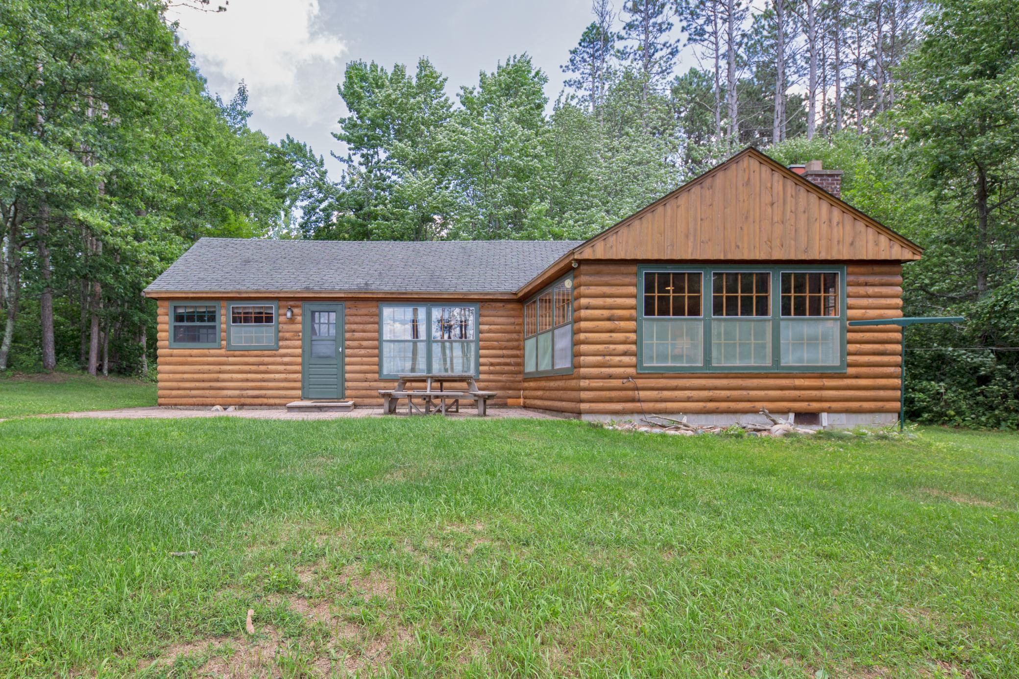 44908 Cut Foot Sioux Lake Road Property Photo - Deer River, MN real estate listing