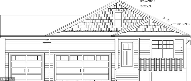 5238 Scott Avenue N Property Photo - Crystal, MN real estate listing