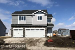 11427 50th Street SE Property Photo - Clear Lake, MN real estate listing