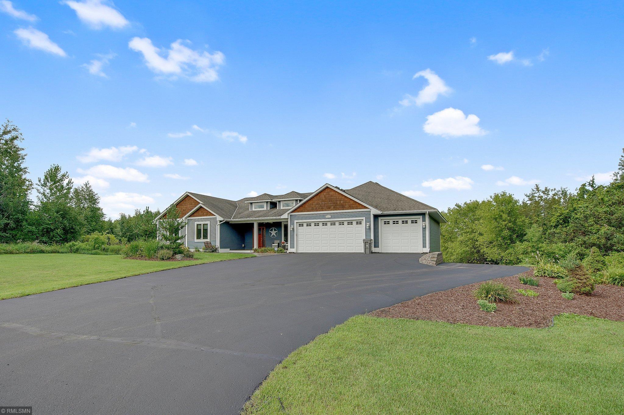 55074 Real Estate Listings Main Image