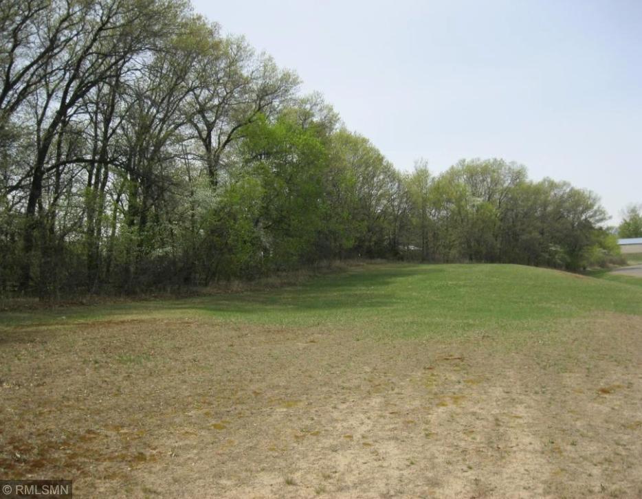 XXXX 299th Trail Property Photo